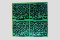 电路板(PCB)碳膜电阻雷竞技电竞雷竞技App下载